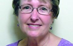 Wisconsin New Voices looks for legislative sponsorship