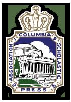 KEMPA schools win CSPA Gold Circle Awards