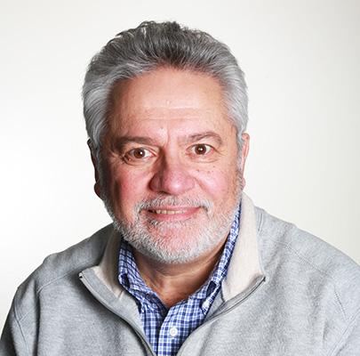 Bob Kay