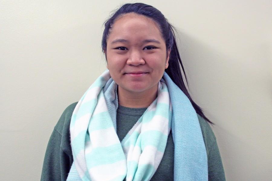 KEMPA scholarship winners learn, practice journalism in college