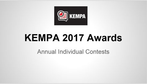 KEMPA publications win $2,000 grants from Evjue Foundation