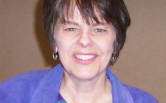 Mary Beth Tinker will present the featured morning address and three other sessions