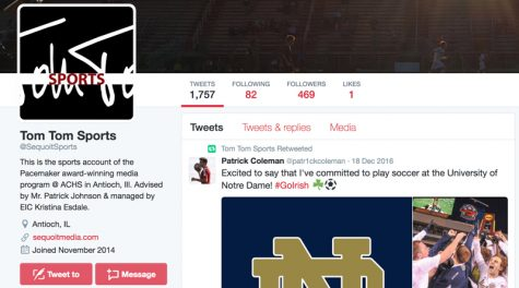 7 Ways to Develop a Social Media Presence for School Athletic Programs