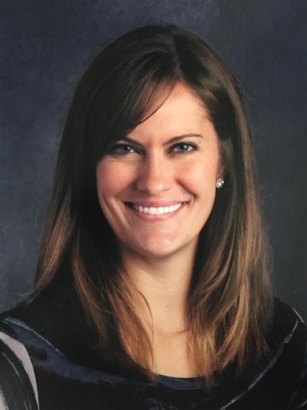 Laura Bengs